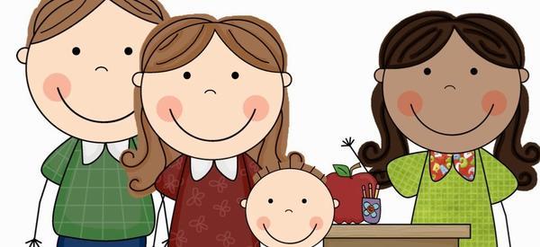 From Report Cards To Parent Teacher >> Report Cards Parent Teacher Meetings Sugarloaf Senior High School